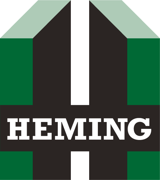 www.heming-engineering.co.uk